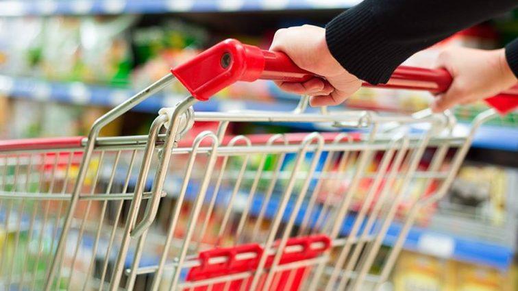 В магазинах с прилавков исчезнет важный продукт, узнайте детали