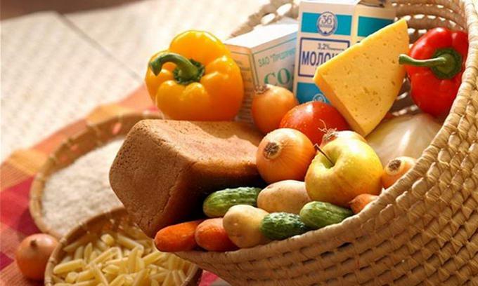 Лучше закупиться уже! Топ-5 продуктов, которые подорожают к праздникам