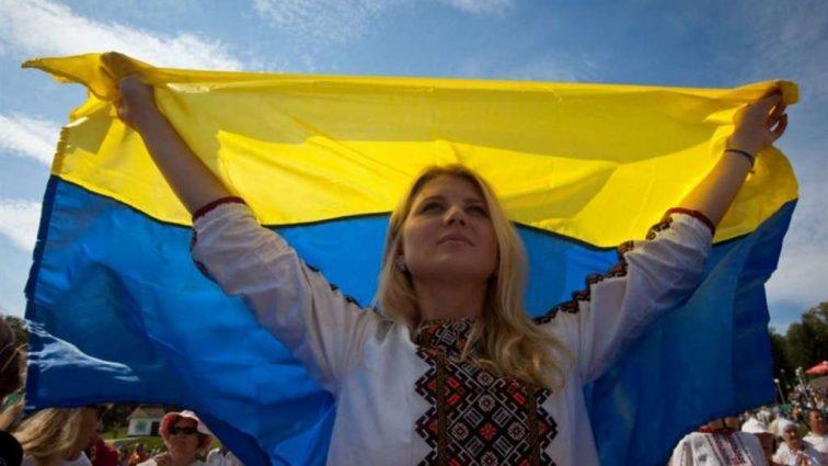 Большая политика Украины: итоги и прогнозы