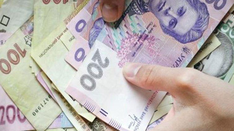 Стало известно почему украинцам не стоит ждать повышения минимальной зарплаты