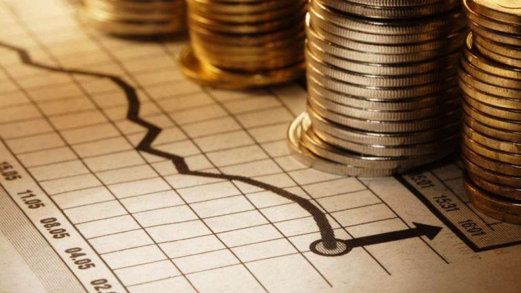 Украинский бюджет напугал МВФ. Узнайте подробности