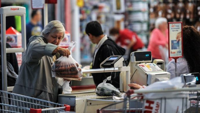 «Инфляция превысила прогноз» — НБУ