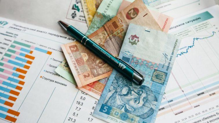 Уже завтра! В Украине возможно повышение коммунальных услуг