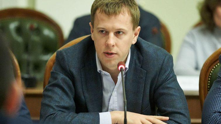 Назревает скандал с ЕС: Рада дала Хомутыннику и Веревскому заработать на переработке подсолнечника и рапса