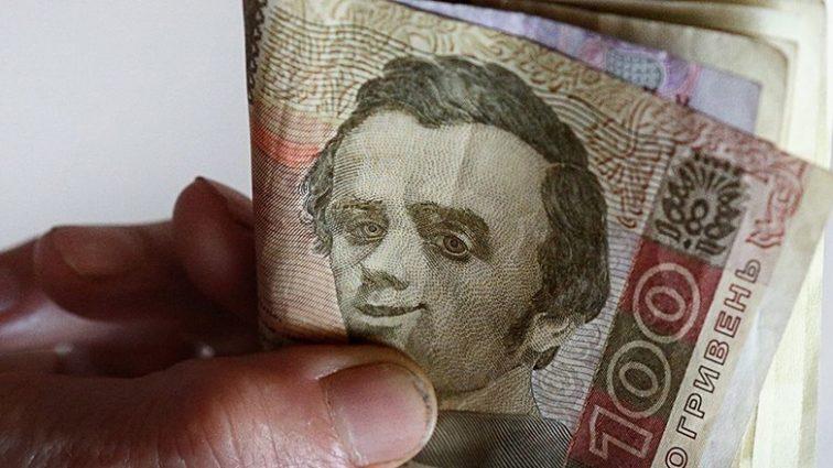 Готовьте деньги! Что наиболее подорожает в Украине в 2018 году, цены будут бить рекорды