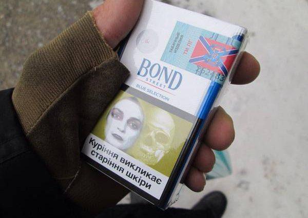 Курильщикам советуют бросать курить: С 1 января цена на сигареты значительно возрастет