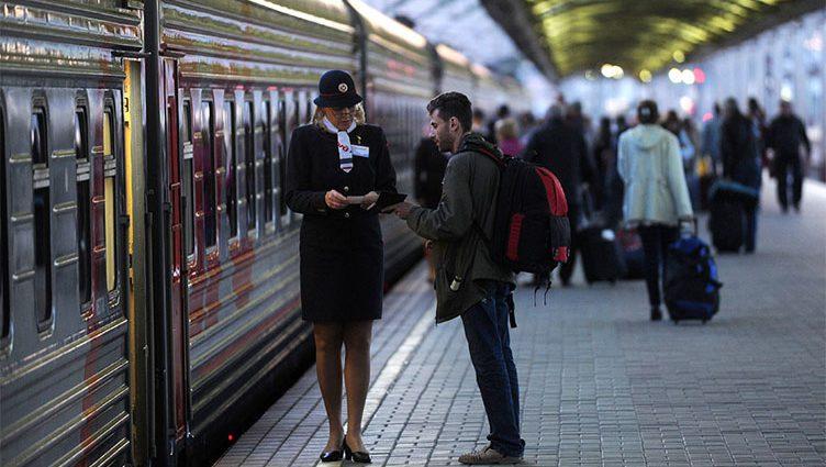 Льготы на проезд: что ждет льготников после принятия бюджета-2018