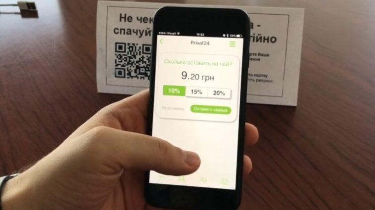 Как вернуть электронный билет и не потерять деньги: подробная инструкция