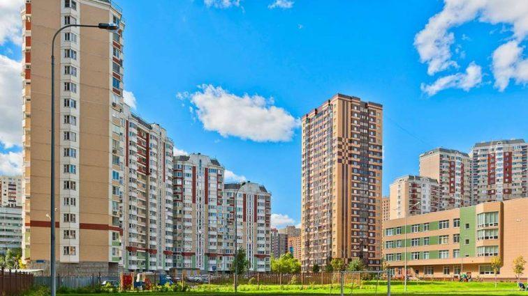 Купить квартиру за полцены: Как получить скидку от государства в 2018!