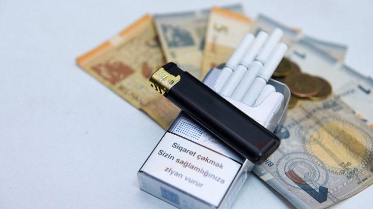 В Украине подорожают сигареты — когда и на сколько