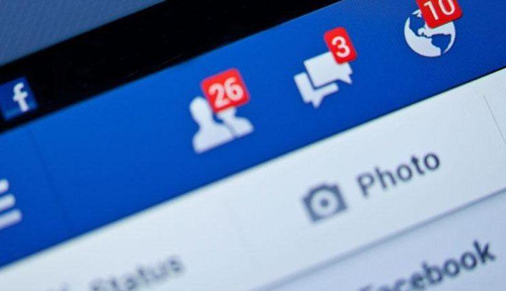 О вреде пассивного чтения ленты новостей рассказали исследователи Facebook