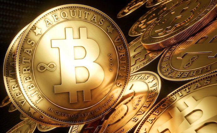 Южная Корея запретила торговлю фьючерсами на биткоин