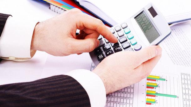 Как снизить ежемесячные выплаты банку и рассчитаться по старым долгам