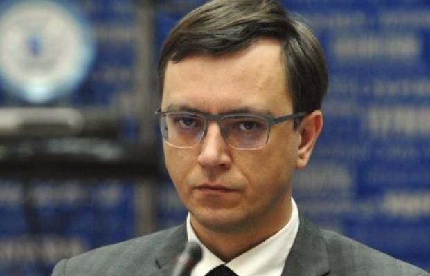 Омелян рассказал, когда в Украине будут платные дороги