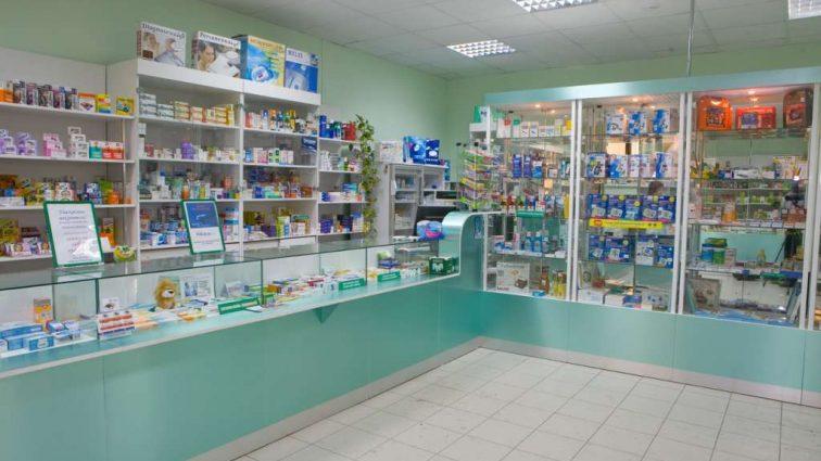 Украинцам будут выдавать бесплатные лекарства: Важные моменты, о которых нужно знать
