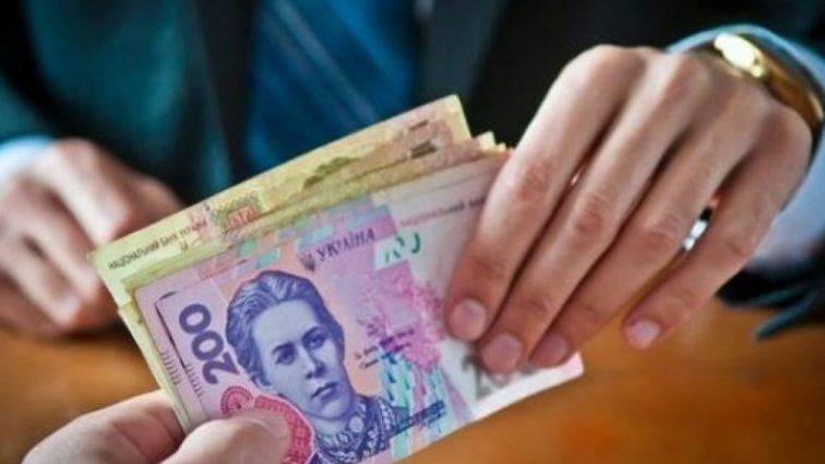 Штраф более 64 тыс. гривен: За что теперь будут наказывать украинцев