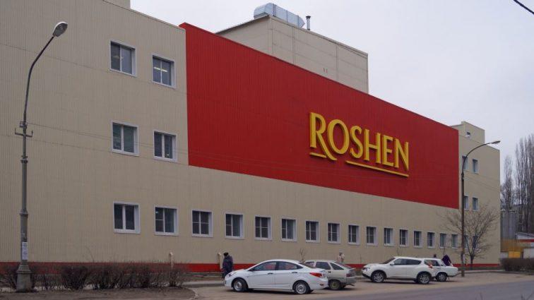 Директор Rothschild рассказал почему на самом деле не продали «Рошен»