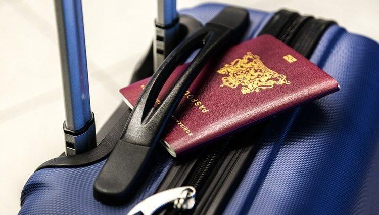 Опять изменения? Вот что будет с биометрическими паспортами уже с 1 января