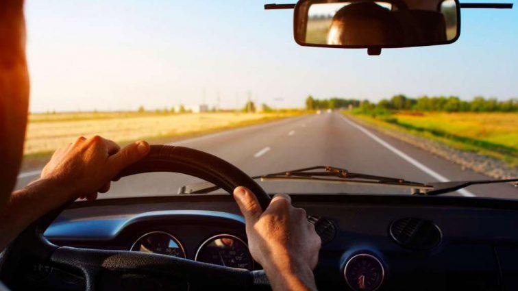 Экзамен и номера онлайн! Какие нововведения ждут автомобилистов уже с Нового года