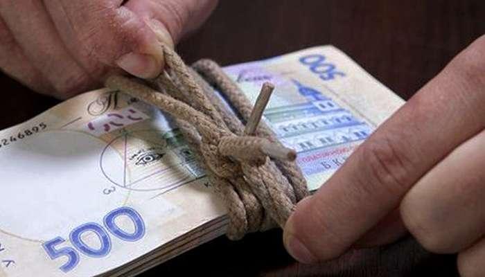 Налоговикам придумали новые наказания за вред людям и бизнесу