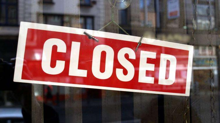 Окончательно неплатежеспособный! В Украине ликвидируют еще один крупный банк