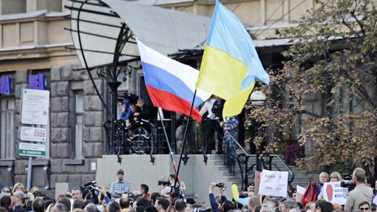 Неожиданно: Россия оказалась в тройке главных инвесторов Украины