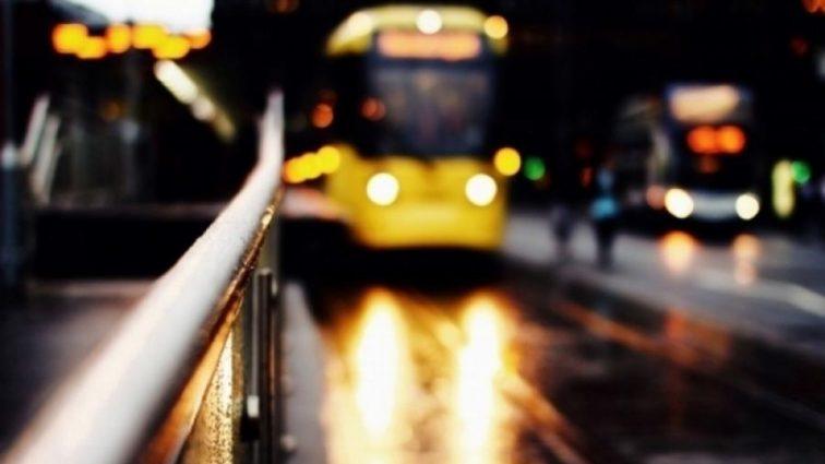 Стало известно график работы столичного общественного транспорта в новогодние праздники