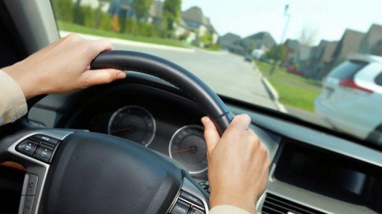 «Важный инструмент принуждения»: Уже совсем скоро на водителей ждут сюрпризы на дорогах