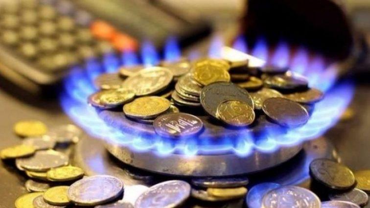 С сегодняшнего дня в Украине вырастет цена на газ. Кому придется платить больше