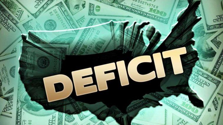 Дефицит бюджета Украины: что ждет украинцев в этот раз?