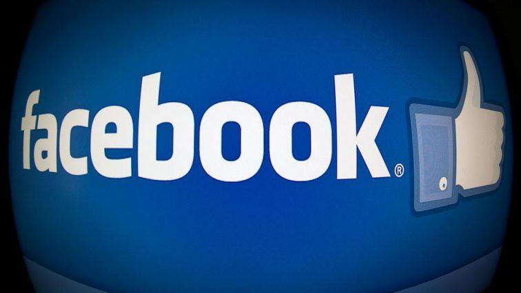 Мессенджер для детей появился в Facebook