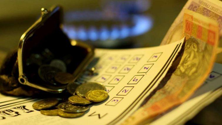 «В этом сезоне субсидии не будут перечислять»: заявил советник Розенко