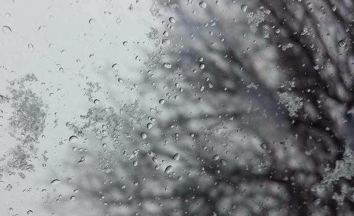 На украинцев ждет погодный беспредел. Готовьтесь!