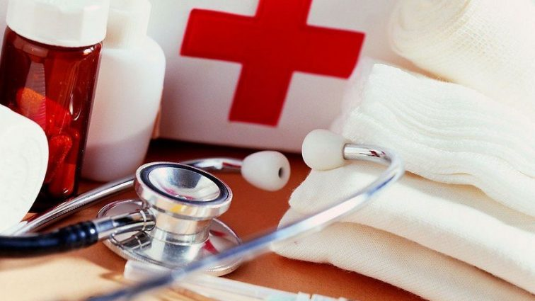 Пока обычные украинцы «попрошайничают» на лечение — чиновники выделяют миллионы на сохранение своего здоровья