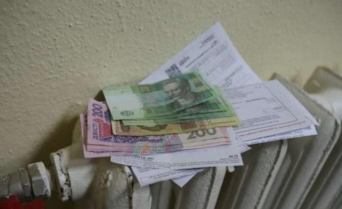 Эксперты рассказали почему украинцы так много платят за отопление домов