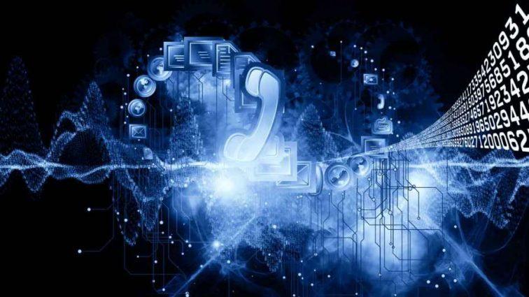 Скандал с популярным мобильным оператором получил продолжение: узнайте подробности