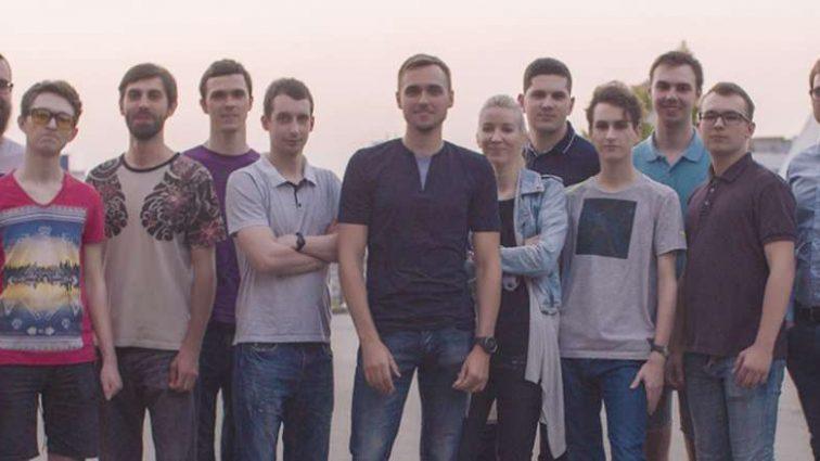 Украинская команда разработчиков хочет помочь стартапам: как и для чего?