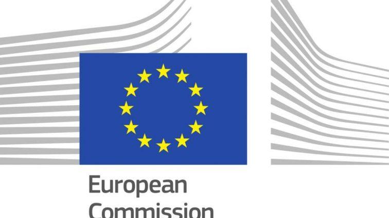 ЕС не выделит Украине 600 миллионов евро из-за регресса в реформах