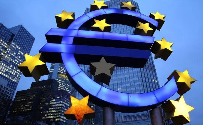 ЕС предоставляет 50 миллионов евро для поддержки Восточной Украины