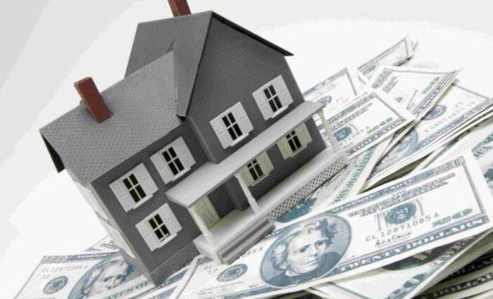 Чего ждать дальше: Цены на недвижимость «критически низкие», НБУ «свирепствует»