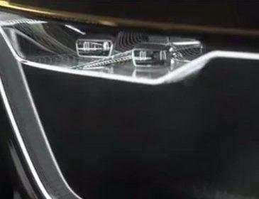 Renault разработала высокотехнологичные сани для Санта-Клауса