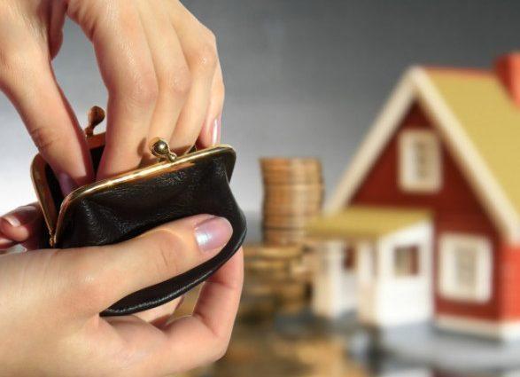 Уже с 1 января в силу вступает закон о жилищно-коммунальные услуги, который опустошит кошельки украинцев