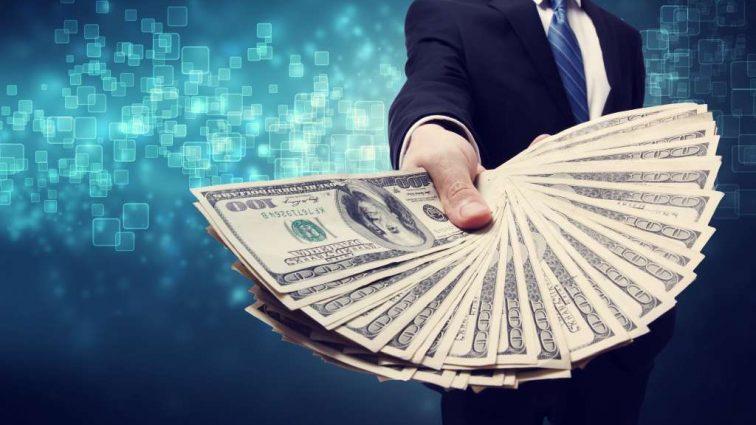 Россия оказалась в тройке главных инвесторов Украины