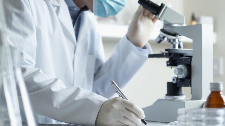 Теперь выявить станет легче: эксперты разработали тест для ранней диагностики рака