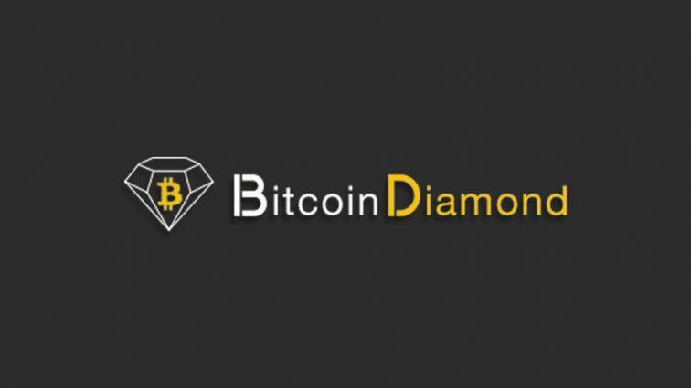 Разработчиков Bitcoin Diamond подозревают в мошенничестве
