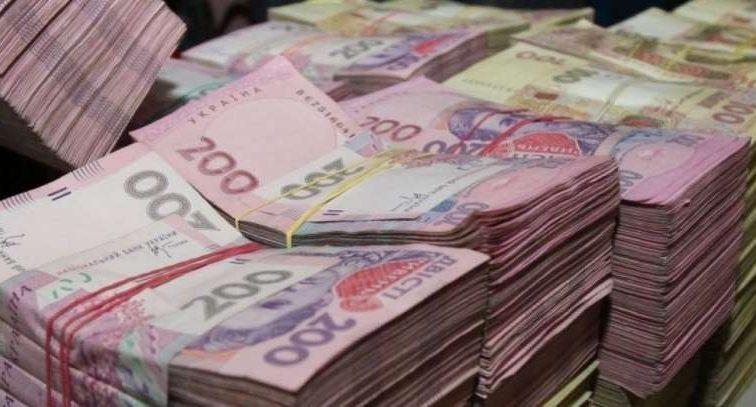 Всего лишь три закона: Эксперт рассказал, что нужно, чтобы Украина стала богаче