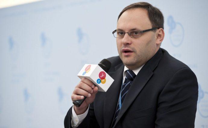 Суд не разрешил увеличить размер залога Каськиву