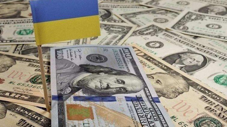 Украина планирует получить от МВФ больше денег