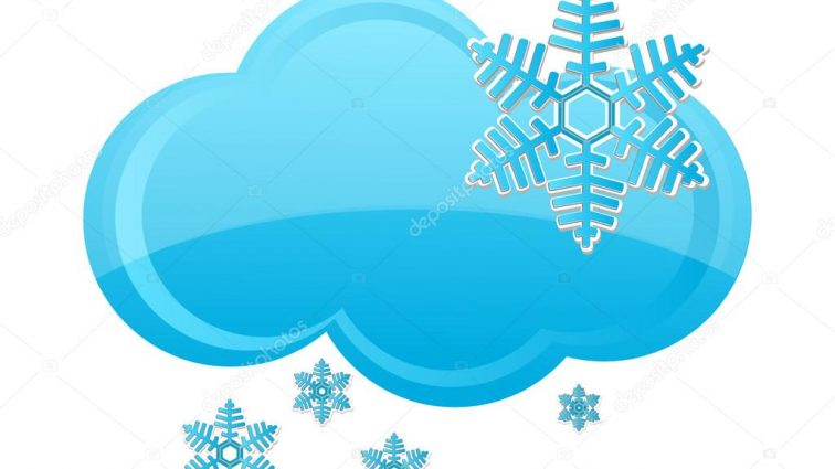 Стало известно, какие сюрпризы «подкинет» погода украинцам на Новый год