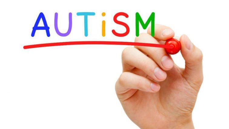 Установлена причина развития аутизма у детей